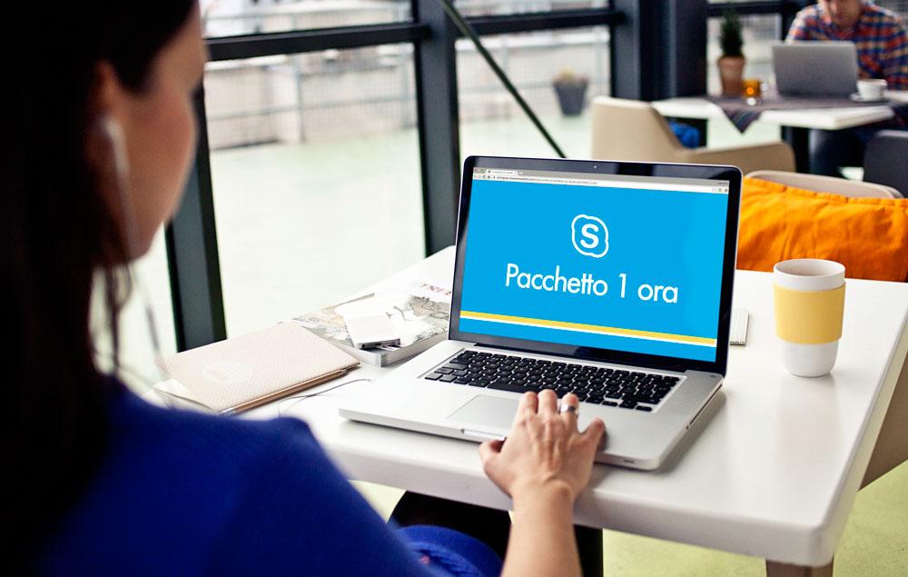 corsi-online-accademia-di-scrittura-alessandra-perotti