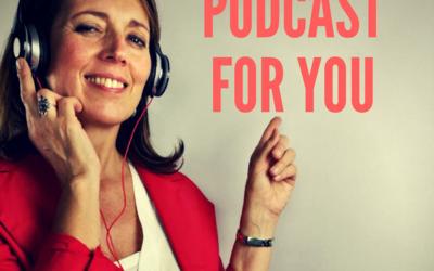 Sapete tutto sui podcast? Che cosa sono e come funzionano?