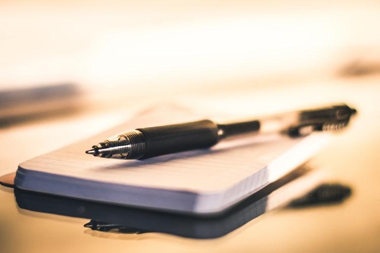 Autobiografia: come scriverla, perché è utile e diversa dalla biografia