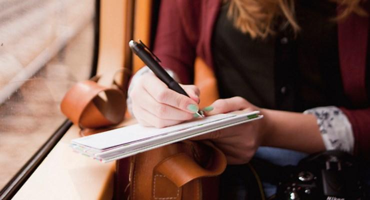 Comfort zone delle parole: come uscirne con la scrittura consapevole