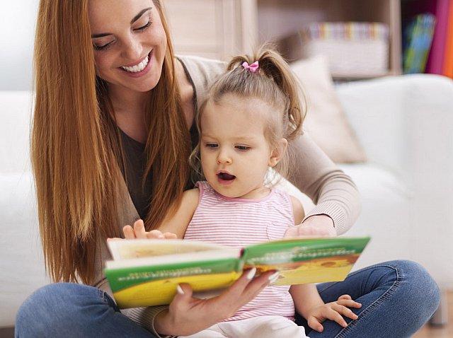scrivere per bambini