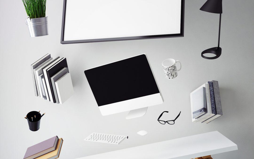 Il multitasking non giova agli scrittori