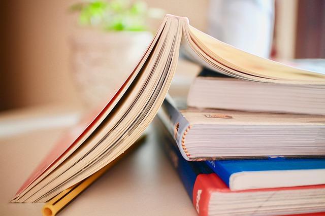 Scrivere meglio? Devi leggere tanto ma nel modo giusto