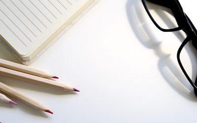 Professione copywriter: cultura e stile