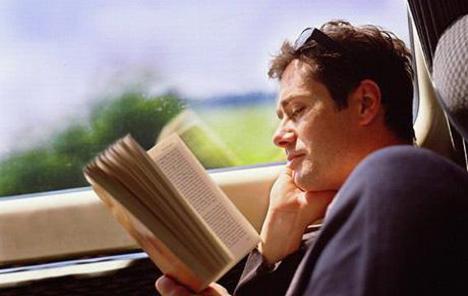 leggere per scrivere meglio