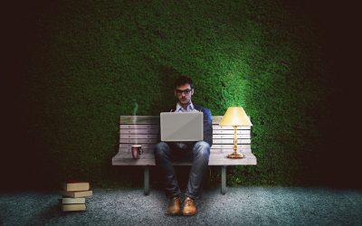 Scrivere un romanzo: gli step necessari oggi
