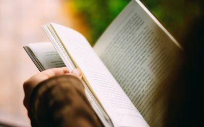 Come scrivere un romanzo che conquisti i lettori