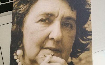 Scrittura autobiografica: Alda Merini e l'amore rinchiuso