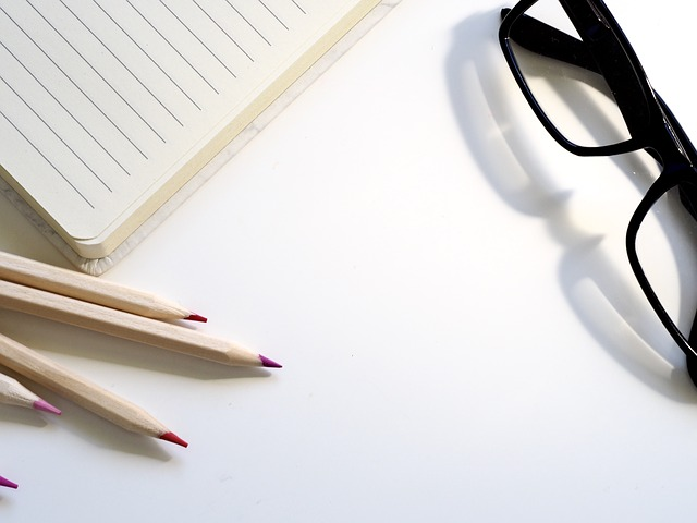 esercizi di scrittura consapevole