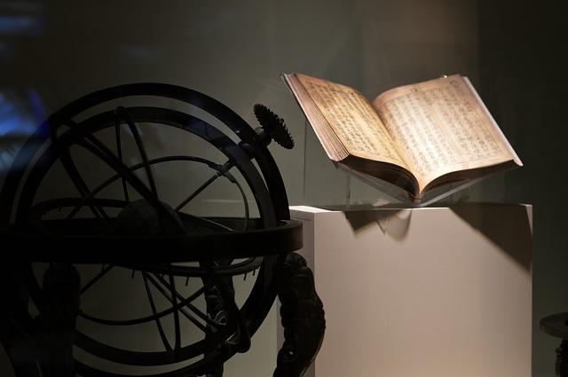 La nascita della scrittura: dove e quando si colloca