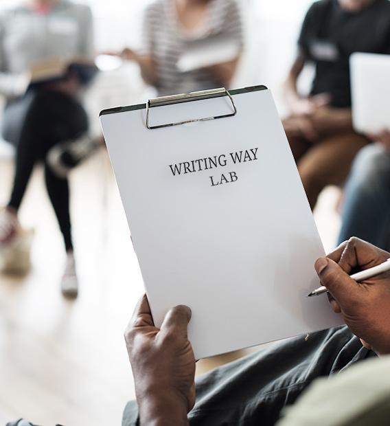 Come- diventare- editor- e- ghost writer-alessandra-perotti