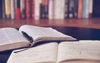 Come scrivere la recensione di un libro