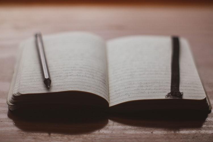 come-scrivere-un-diario