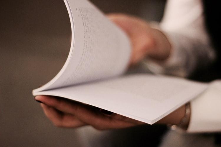 scoprire l'utilità della scrittura autobiografica.