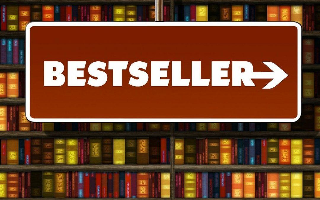 Come farsi pubblicare un libro e vendere 1 milione di copie