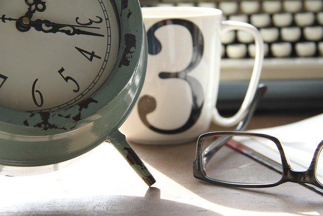 Come scrivere un racconto breve: tecniche e consigli