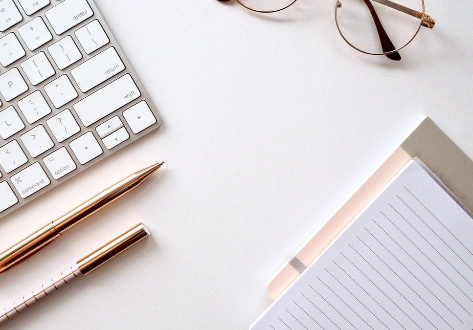 Scrittura creativa: regole, corsi e libri. La guida utile