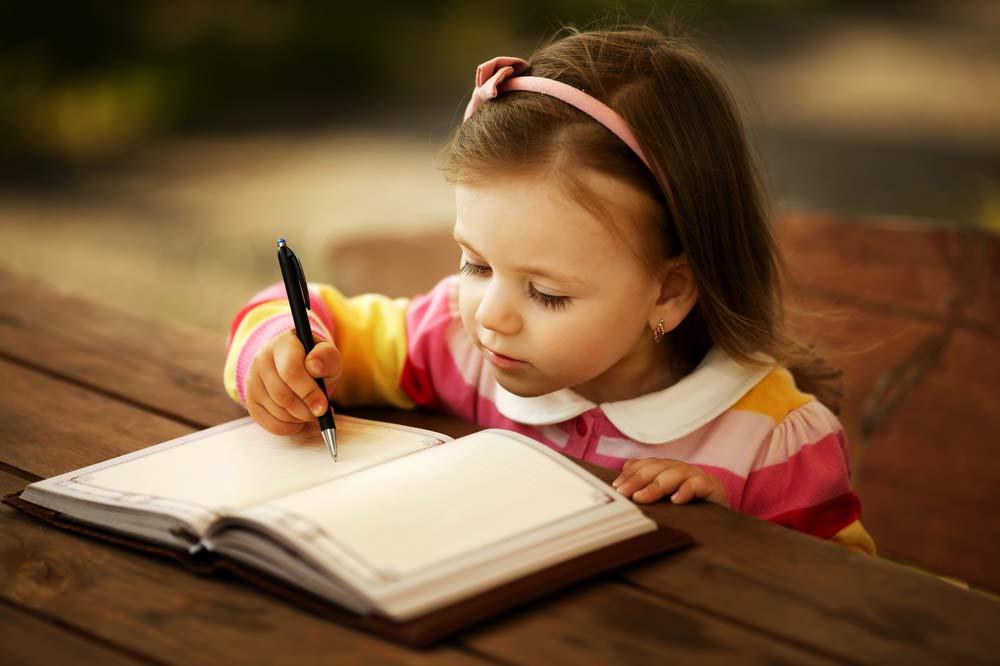 i benefici della scrittura a mano