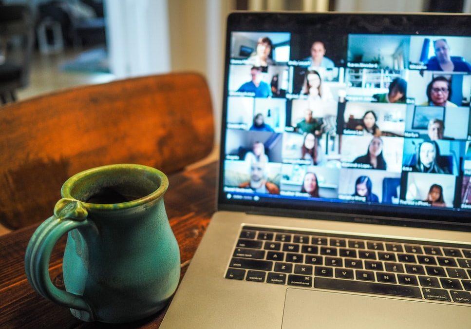 Corsi di scrittura creativa online: caratteristiche e utilità