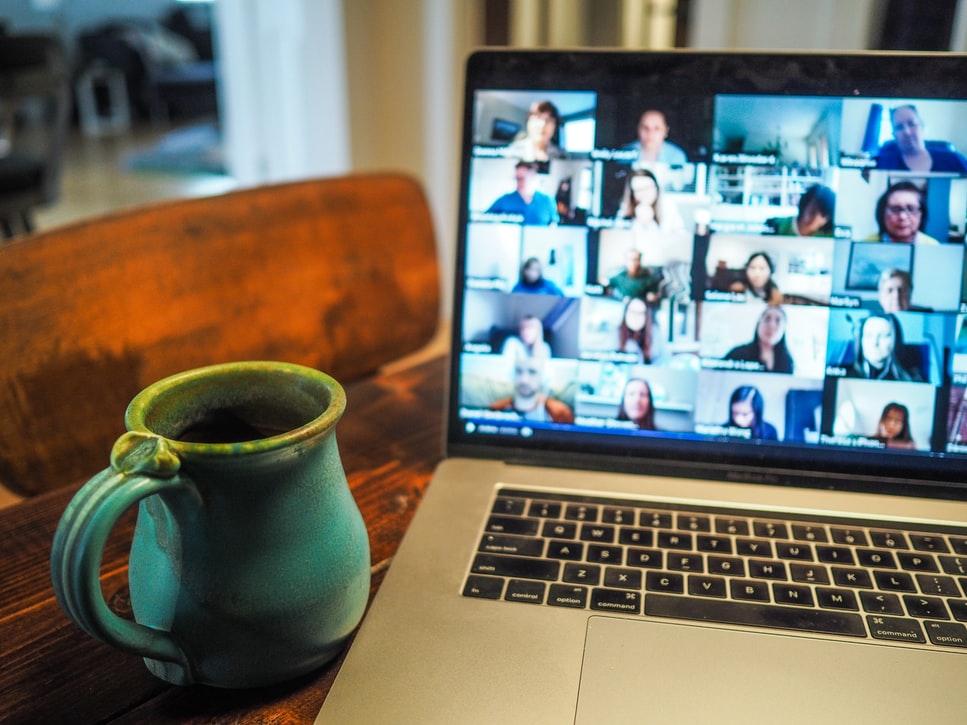 corsi-di-scrittura-creativa-online