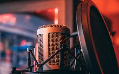 La voce narrante: come renderla al meglio