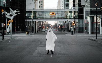 Ghostwriter: la formazione, la professione, i prezzi