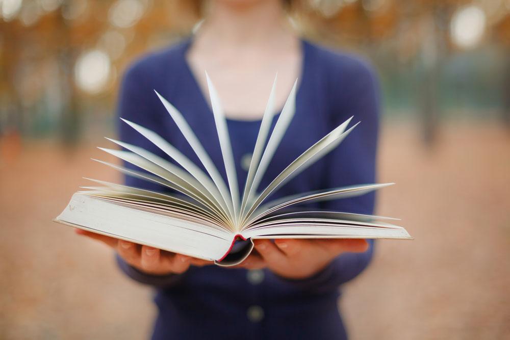 Come presentare un libro ad un editore: consigli utili