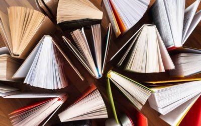 Trovare un editor per il tuo libro, la guida completa