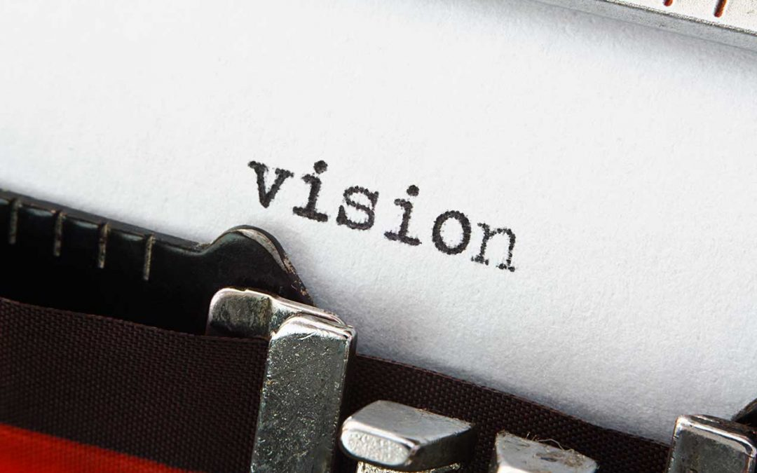 Scrivere il futuro: la scrittura della consapevolezza
