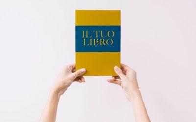 Come pubblicare libri grazie al concorso letterario