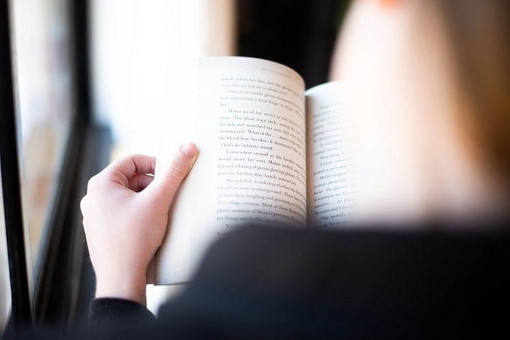 Crowdfunding libri: editoria e opportunità per scrittori