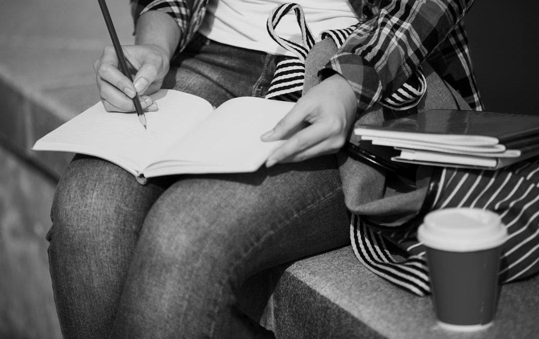 Rapporto tra genitori e figli: hai provato a scrivere?