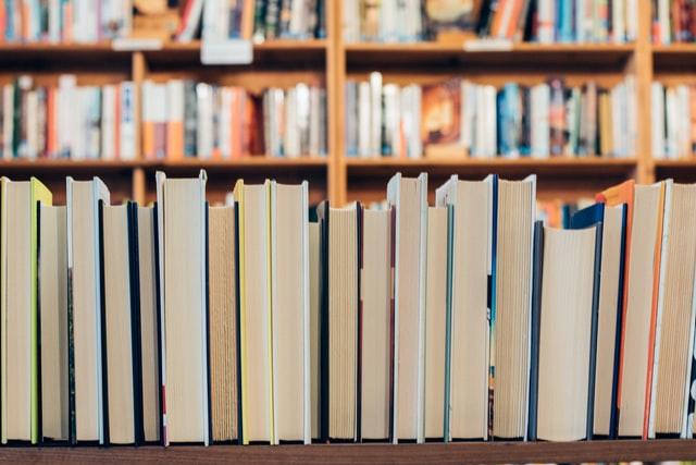 romanzi di storie familiari