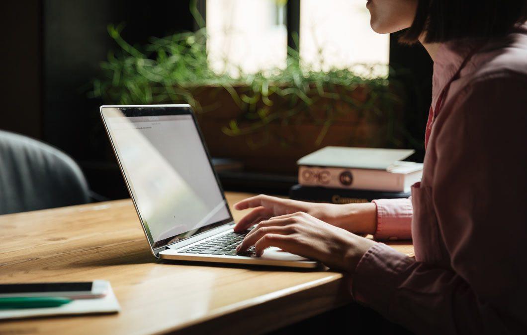 Social network per scrittori: veri luoghi di formazione