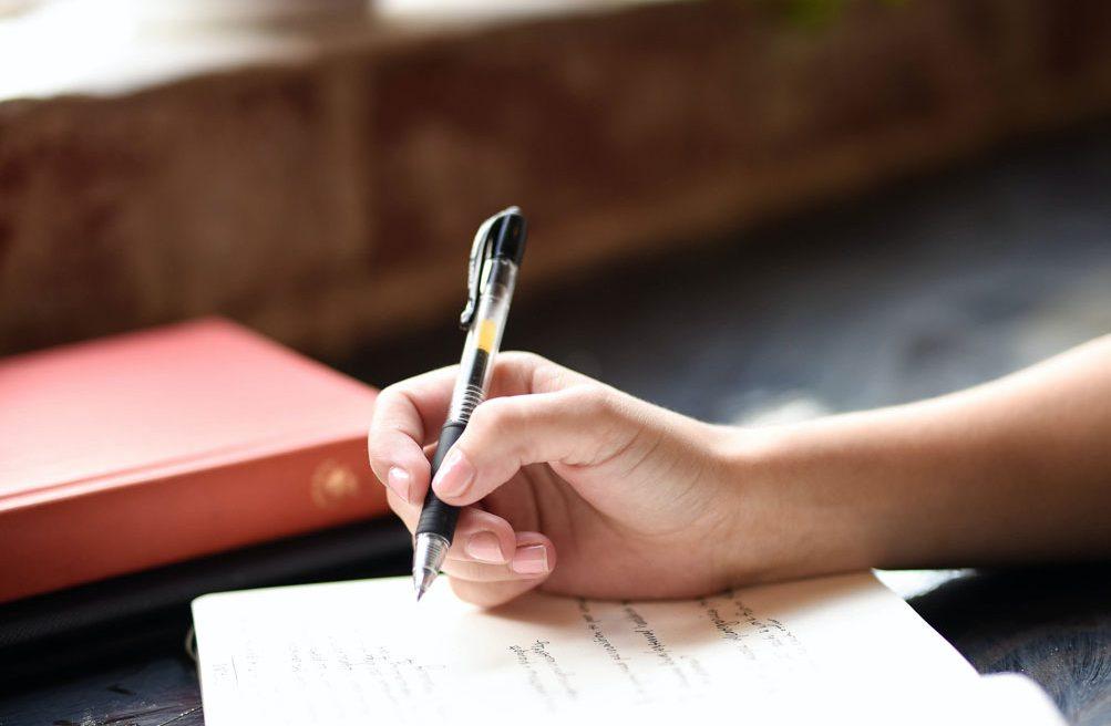 Esercizi-di-scrittura-terapeutica