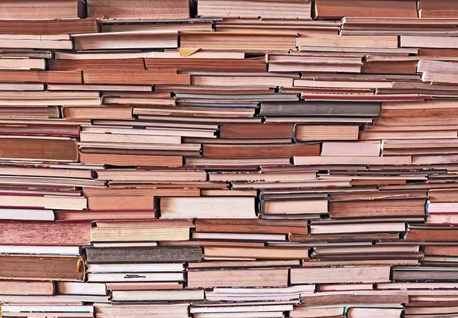 Realismo magico: autori e romanzi significativi