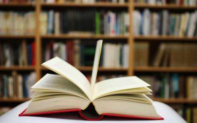 Ritmo narrativo: perché è importante quando scriviamo